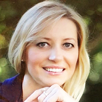 Agnieszka Pawlak