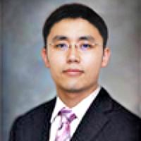 hao-zhang