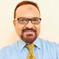 Haseeb A. Khan