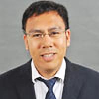 hongxin-zhu