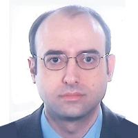Hussam Ali