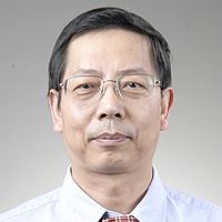 Jiang Tian
