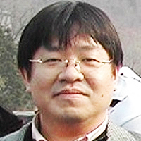 kazuaki-nishio