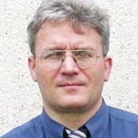Wilhelm P Mistiaen