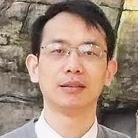 Yong-Ming He